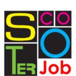 scooter-job